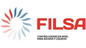 Filsa is a global company since 1957 dedicated exclusively to manufacture level controllers for solids and liquids