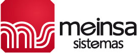 Meinsa Sistemas, Informatica para empresas, servidores, almacenamiento, redes, impresión, estaciones de trabajo.. venta a público.
