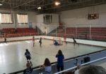 Fem13 – Victòria conta el Vilassar per 7 a 2