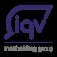 IQV-logo-95x95